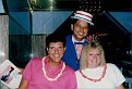 Carnival Fantasy 1991 037