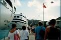 Carnival Celebration 1987 029