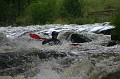 canoe trip wales 066
