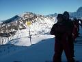 Skiing 2007 039