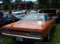 Big Lake Run 2005