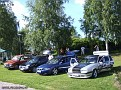 2008 0724Eyn0065