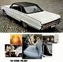 1968 Dodge, Brochure. 08