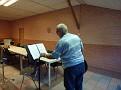 2012-04-13 studieweekend repetitie (9)