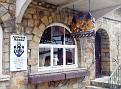 Bäckerei Mühlenhof