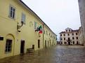 Hauptplatz Andrea Antico