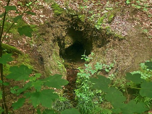 Quelle Lakenbach