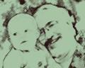 Stepinpa (stepinpa) avatar