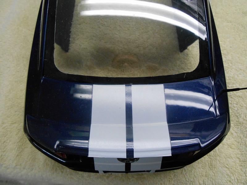 2010 SHELBY GT-500 REVELL 1:12 - Page 9 DSCN0833-vi