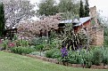 The Garden at Glenmore