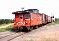 CNR20065