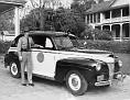 FL- Florida Hwy Patrol 1941 Ford