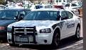 CO - Aurora Police