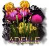 Adelle - 3094