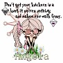 Angela - 3096