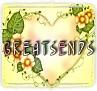 1GreatSends-floralhrtyel-MC