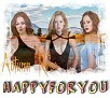 1HappyForYou-autumnrose-MC