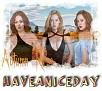 1HaveANiceDay-autumnrose-MC
