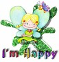 1I'm Happy-afairy09-MC
