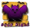 1Good Night-cornybat