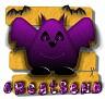 1GreatSend-cornybat-MC