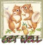 1Get Well-cutesquir