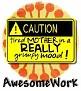 1AwesomeWork-caution-MC