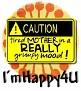 1I'mHappy4U-caution-MC
