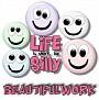1BeautifulWork-lifeshort-MC