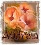 Andreia-peachfloral