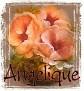 Angelique-peachfloral
