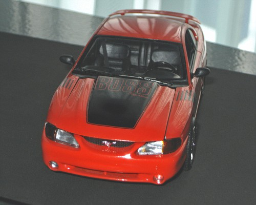 Mustang Boss 429 1994 IMG_1111-vi