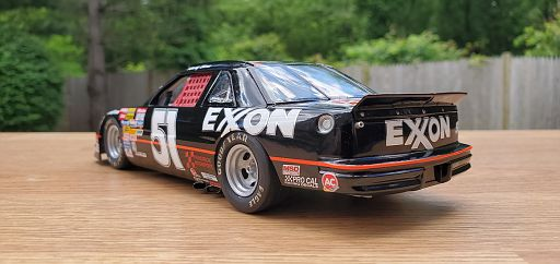 Burns Exxon T.JPG
