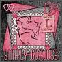dcd-Simply Gorjuss-Sweet Kiss