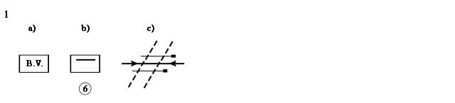 symboles_01-vi.jpg