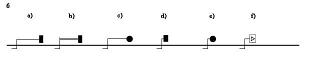 symboles_06-vi.jpg