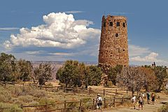 sr4291_desert_view_watchtower.jpg