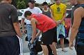 Boy Scouts & Car Wash May 2011 048.jpg
