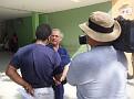 HAITI JAN 2011 014