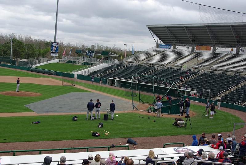 2010 Florida Baseball 2 015