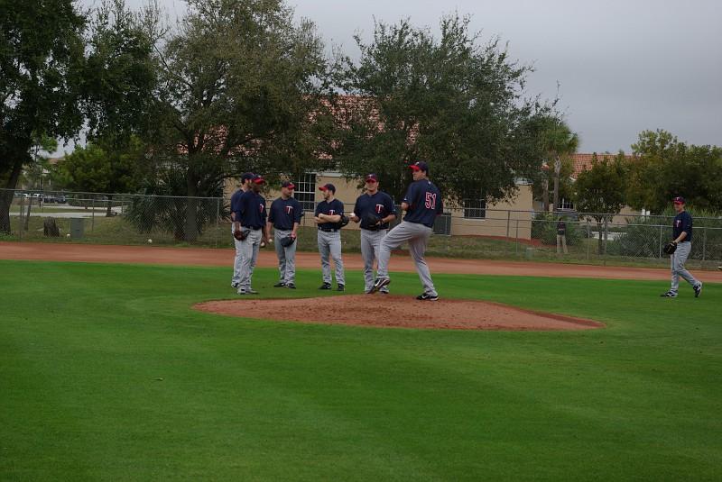 2010 Florida baseball 013