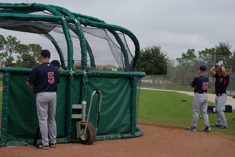 2010 Florida baseball 015