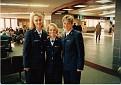 1-Shannon USAF Graduation