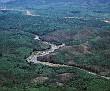 River - Unknown Location