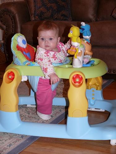 P1010595 -  Lorelei - Feb 03, 2007