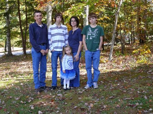 2010-10-17 - (8)
