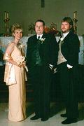 50-Sandy (Byrd) Pletz, Darrell Byrd and Darrin Byrd