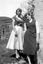 Norma Jean Austin, and Mary (DUNCAN) Austin