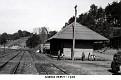 Norma Depot - 1946