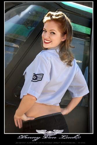 http://images56.fotki.com/v1599/photos/8/1619558/8369329/penny1-vi.jpg